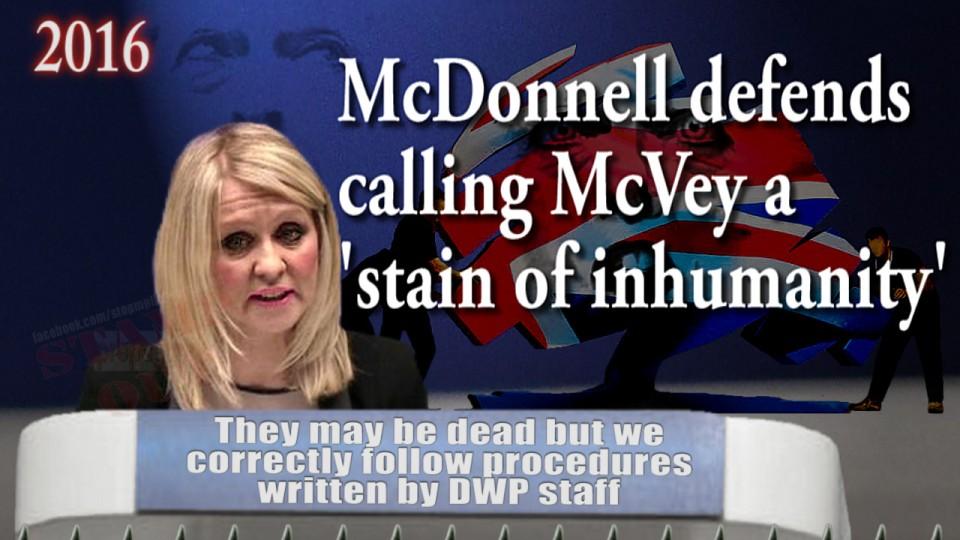 mcvey-stain