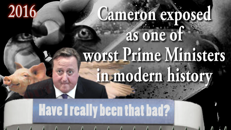 Cameron exposed.png